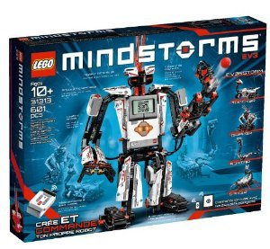 ev3-31313-block-toy-lego-lego-mindstorms-parallel-imports-
