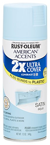 Oleum 280695 American Accents 12 Ounce