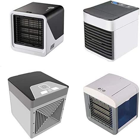 #N//A Air Conditioner Fan Personal Space Evaporative Air Cooler Air ConditioningAir Conditioner Fan Personal Space Evaporative Air Cooler Swamp Cooling System Fan Cooler Air Conditioning