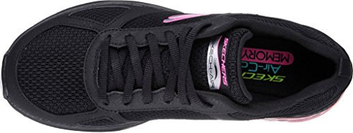 5 n 36 UK Skechers BKWP 5 US 3 5 12302 6 wBq0f