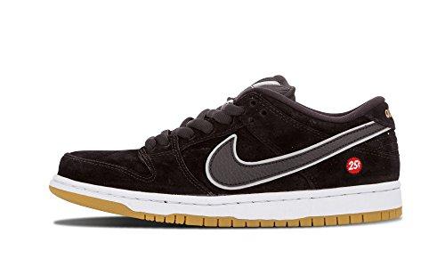 Nike Dunk Low Premium SB -US 4
