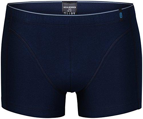 Underpants Underpants Schiesser Homme Admiral801 Homme Schiesser Homme Admiral801 Schiesser Underpants Shorts Shorts pSUMqVz
