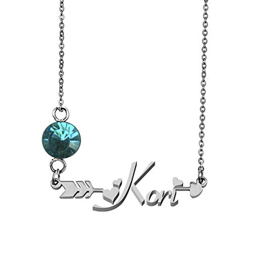 GR859C Customized Friendship Jewelry Gifts for Girls for sale  Delivered anywhere in USA