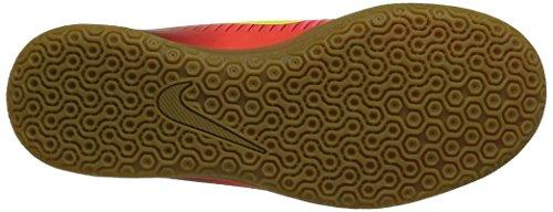 Unisex Jr Vortex MercurialX Babies III Ic Nike wXnCq7zCx