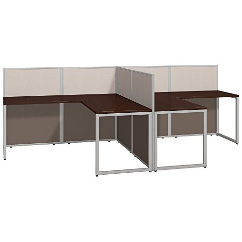 The Best Bush Business Furniture Easy Office