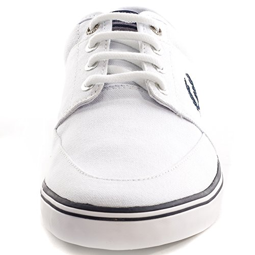 Trainers Mens Perry Fred Fred Stratford Mens Perry Stratford w0RxH1fz0q