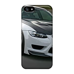 The Best Gift For For Girl Friend, Boy Friend, Bmw Cases Protector DIY Design For SamSung Galaxy S3 Phone Case Cover