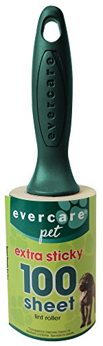 Evercare-Pet-Extreme-Stick-Plus-100-Sheet-Lint-Roller