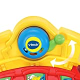 VTech Go! Go! Smart Wheels - Disney Mickey Mouse