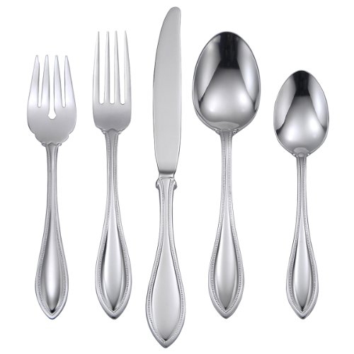 made in usa flatware - 2