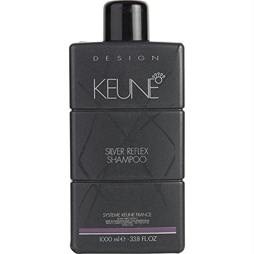 Reflex Shampoo, 33.8 oz. (Keune Design)