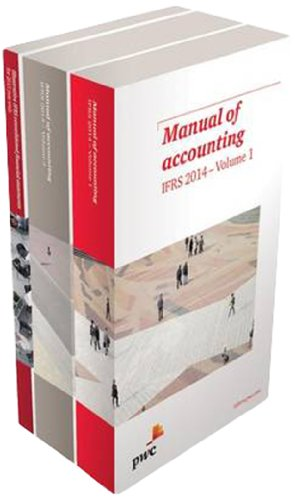 manual-of-accounting-ifrs-2014-pack