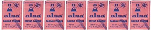 alsa-french-cake-baking-powder-7-sachets-7x038oz-by-alsa