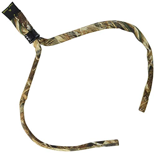 Oak Eyewear - Croakies (CROCY Suiters Sport Eyewear Retainer