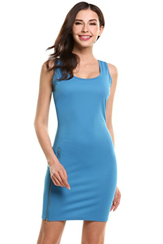 HOTOUCH Fashion Women Summer Bodycon product image