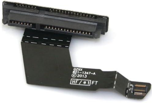 Flex Cable para Mac Mini Servidor de mediados a mediados de 2011 ...