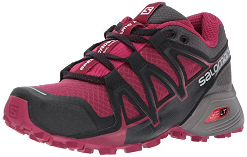 Salomon-Womens-Speedcross-Vario-2W-Trail-Runners
