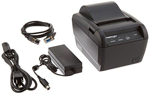 AURA PP-8900 - POS Printer - POS Printer | Posiflex