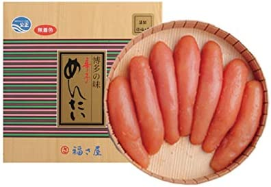 謹製辛子めんたい【樽】350g 無着色 北海道産原卵使用 (熨斗(のし):なし)