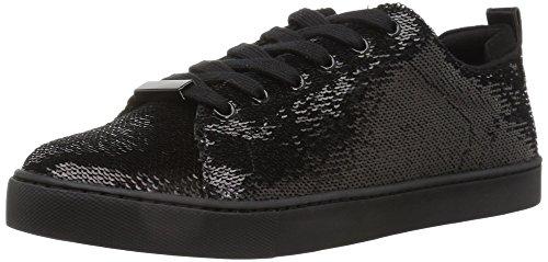 ALDO Womens Merane-n Fashion Sneaker