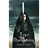 Ever Darkening (Darkening Light Book 1)