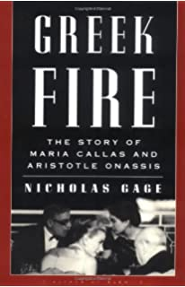 Maria callas an intimate biography anne edwards 9780312310028 greek fire the story of maria callas and aristotle onassis fandeluxe Image collections