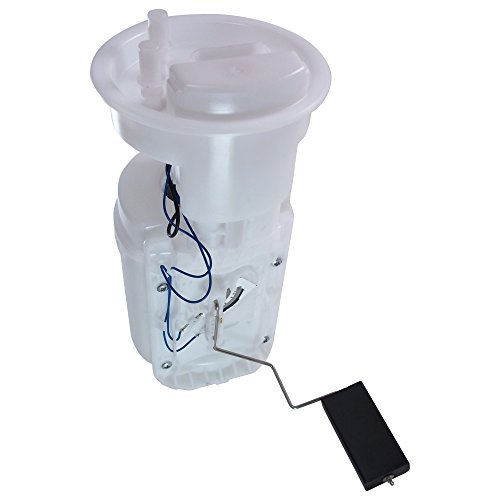 Fuel Pump for VARIOUS Beetle, Golf, Jetta 98 - 07 compatible with E8424M - Fuel Golf