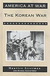 The Korean War (America at War (Facts on File))