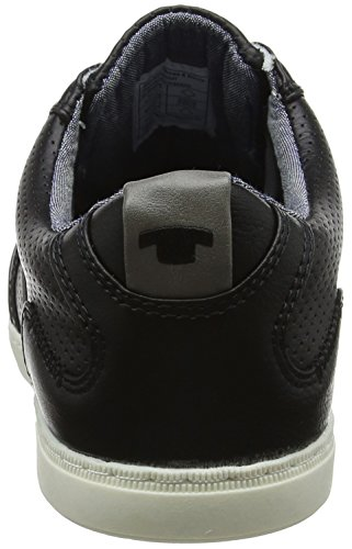 Black 00001 Uomo Tom 485100130 Nero Tailor Sneaker ZwOXH