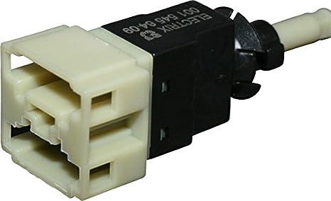 JP Brake Light Switch Fits MERCEDES SPRINTER 901 902 W901 W902 0015456409