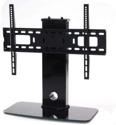 Multiple-Brand Stand_3260 Stand Base, Universal, FITS Flat Screen TV S from 32 to 60 INCH