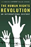 The Human Rights Revolution, , 0195333144