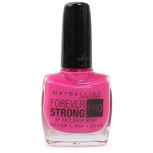 7 day nail polish - 6