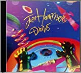 Drive by Jan Hammer (1994-09-27)