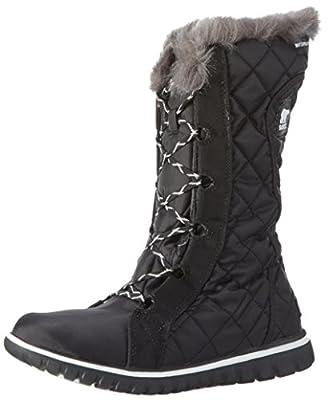 Sorel Women's Cozy CATE Snow Boot