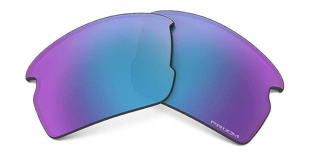 Oakley RL-Flak-2.0-AF-9 Lentes de reemplazo para gafas de sol ...