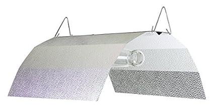 Sunlight Supply Econo Wing XL
