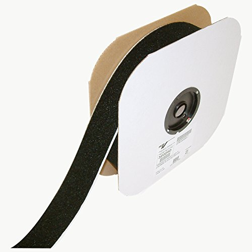 Side Panels Loop - VELCRO Brand 320290 Velcro USA 70/71 TEXACRO Adhesive-Backed Loop-Side Only: 2