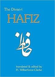 The Divan-I-Hafiz (Classics of Persian Literature, 3) (Classics of Persian Literature, 3) (Classics of Persian Literature, 3)