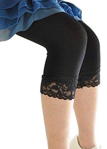 Buy dress capri leggings - 6