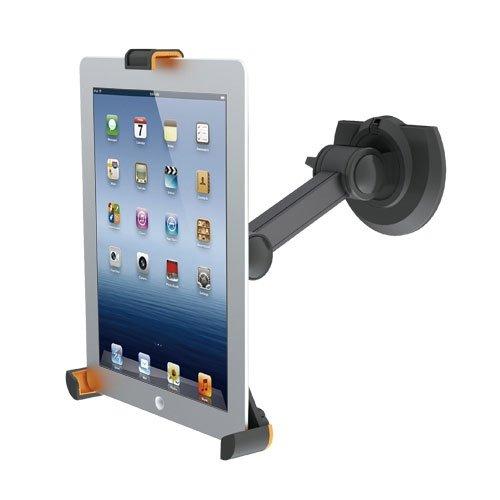 Impact Mounts Universal Tablet Wall Mount Bracket for Ipad 1
