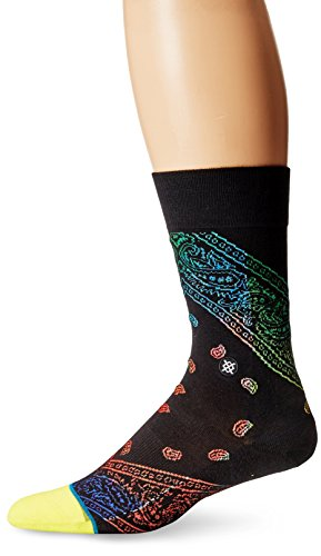 Stance Mens One Love Socks