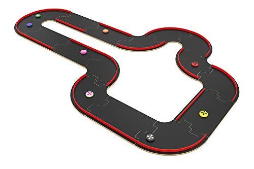 عروض Eagle-Gryphon Games Pitchcar Racing Board Game