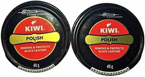 b70277be5767e Shopping KIWI - 2 Stars & Up - Polishes & Dyes - Shoe Care ...