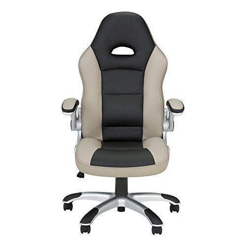 41hLlcuO3cL - Method-Computer-Gaming-and-Office-Chair-by-SkyLab-Performance-Seating