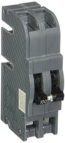 (CONNECTICUT ELEC VPKUBIZ2100 Zinsco Circuit Breaker, 100-Amp)