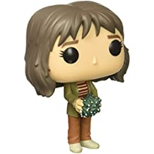 Funko POP Television Stranger Things Joyce in Lights Toy Figure