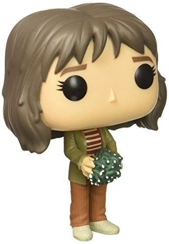 - Funko POP Television Stranger Things Joyce in Lights Toy Figure