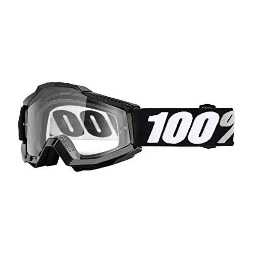 100% Accuri OTG Goggles-Tornado ()