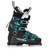 Tecnica Cochise 85 Womens Ski Boots 2020-24.5
